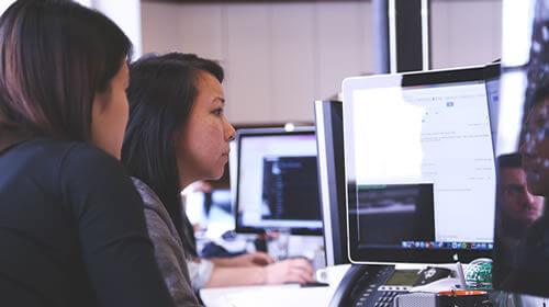 wp-relax supporto per aziende e blogger
